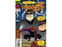 Spider-Man Unlimited (vol.1) # 003