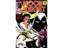 Moon Knight (vol.1) # 035