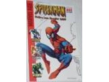 Marvel Age Halloween Special 2004