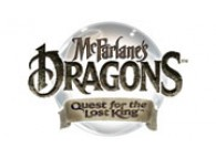 McFarlane's Dragons : Be...