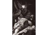 Detective Comics # 830